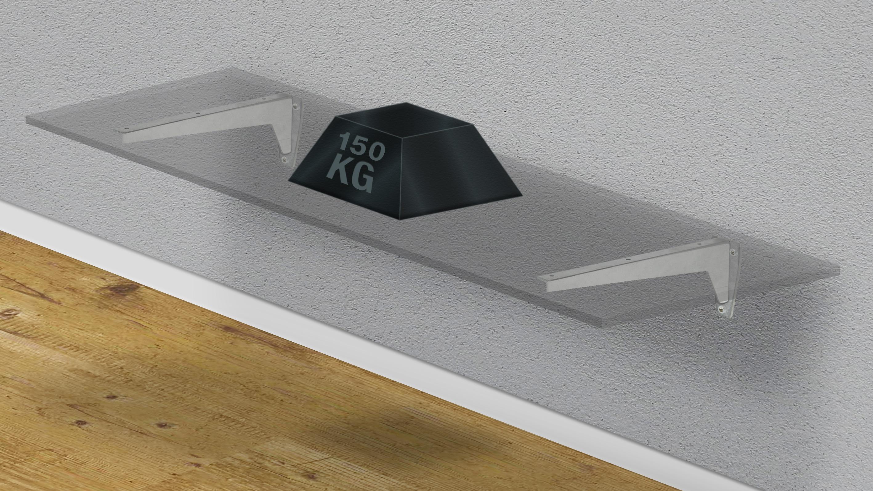 konsolen hebgo. Black Bedroom Furniture Sets. Home Design Ideas